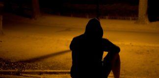 https://pixabay.com/photos/man-lonely-park-night-dark-1394395/