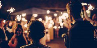 https://pixabay.com/photos/marriage-celebration-people-person-918864/