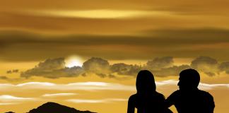 puisi-kejujuran-hati-tentang-cinta-yang-menyentuh-hati