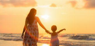 penghangat-jiwa-puisi-untuk-ibu-yang-menyentuh