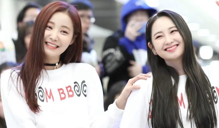 7-grup-k-pop-populer-yang-kehilangan-member