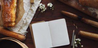 rampai-sajak-#1-buah-karya-m-hidayat-kumpulan-puisi-sajak