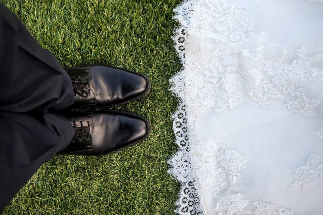 sajak-serius-puisi-akad-pernikahan-paling-romantis-untuk-calon-suami-istri