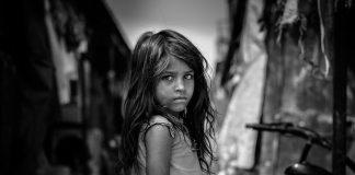 sajak-kemanusiaan-yang-hilang-dalam-balutan-tragedi-menyedihkan