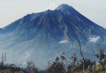 gunung-gunung-di-indonesia-berdasarkan-lokasi-yang-terindah-tersohor