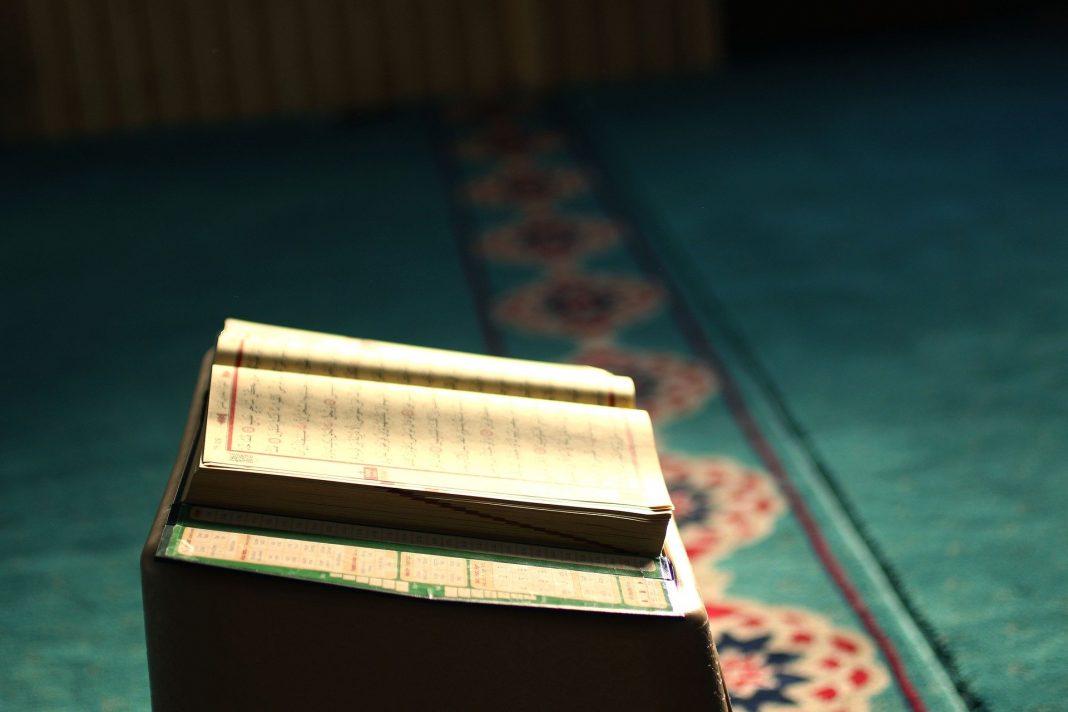 puisi-untuk-bulan-suci-selamat-datang-bulan-suci-ramadhan