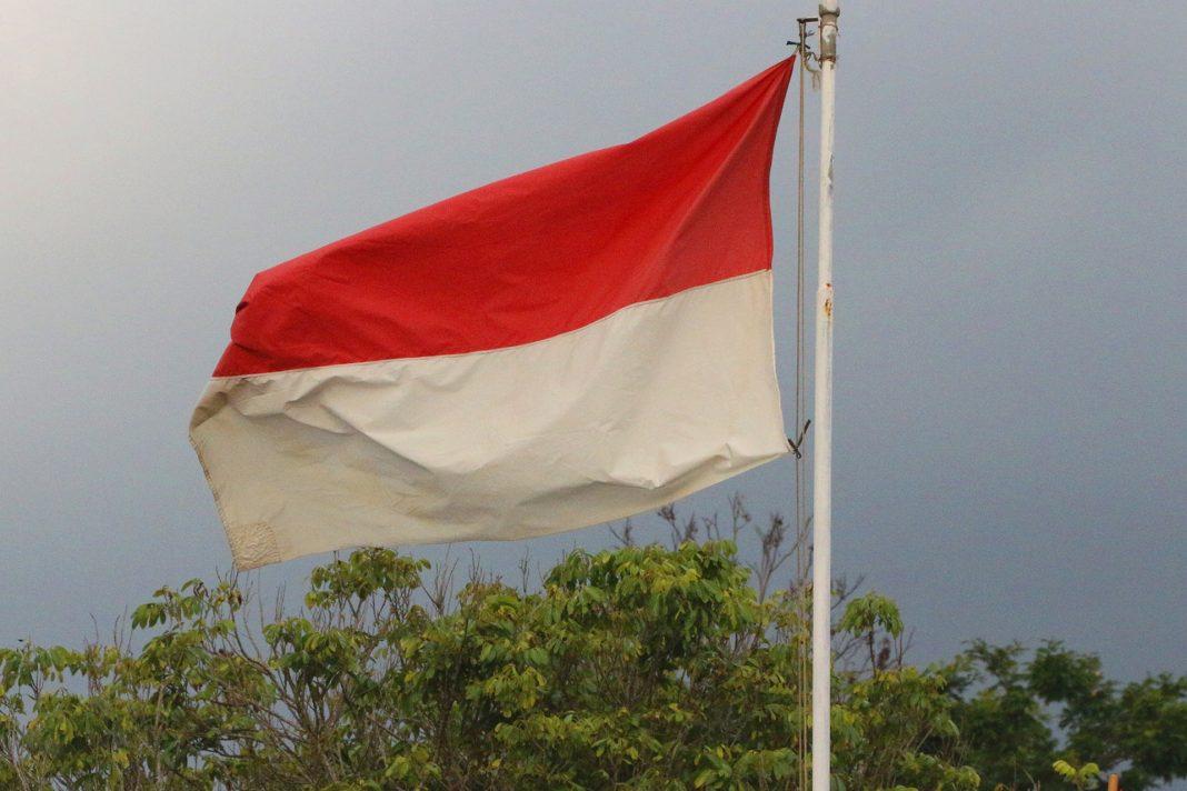 pemadanan-istilah-asing-ke-dalam-bahasa-indonesia