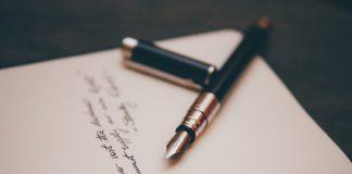mudah-cara-menulis-puisi-bagi-pemula-yang-sangat-sederhana