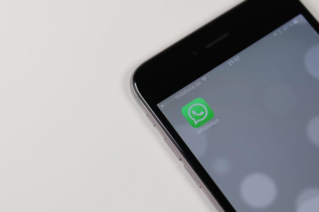cara-mudah-mengetahui-jumlah-grup-wa-fitur-whatsapp-yang-jarang-diketahui