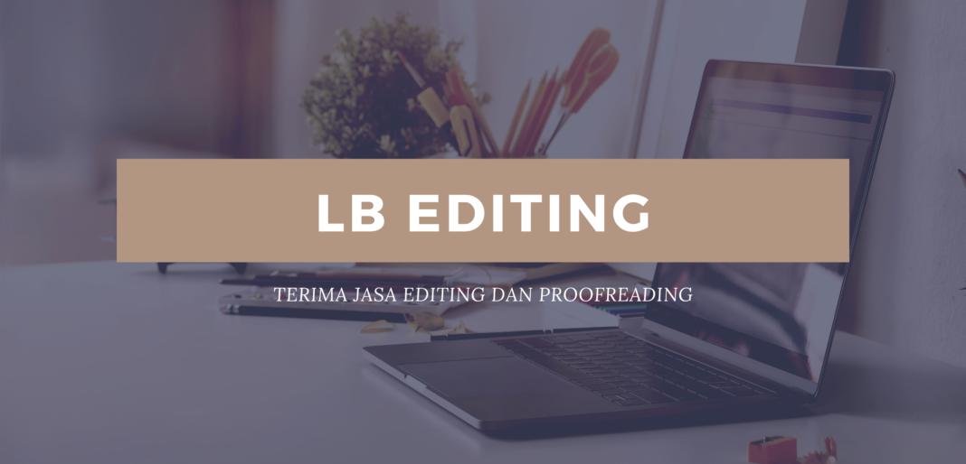 terima-jasa-edit-dan-proofreading-murah